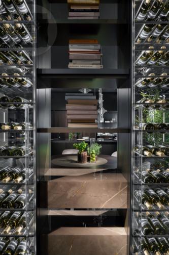 Elam Tisettanta Metropolis Winery 3